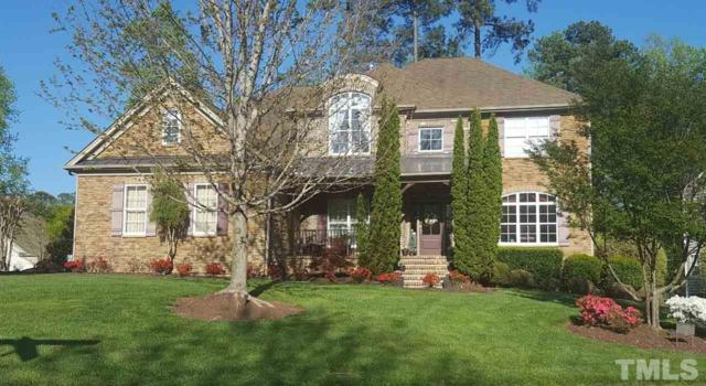 9212 Stone Mountain Road, Raleigh, NC 27613 (#2198443) :: The Perry Group