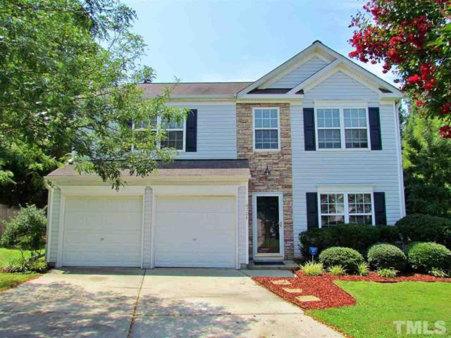 4704 Patch Place Place, Raleigh, NC 27616 (#2200873) :: The Perry Group