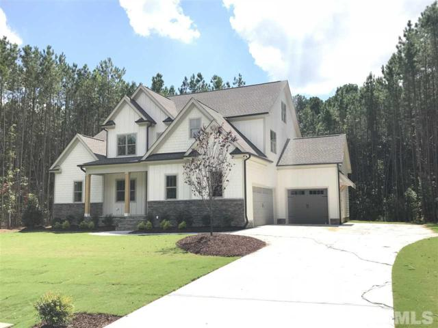 5612 Abbey Grace Lane, Wake Forest, NC 27587 (#2202056) :: Raleigh Cary Realty