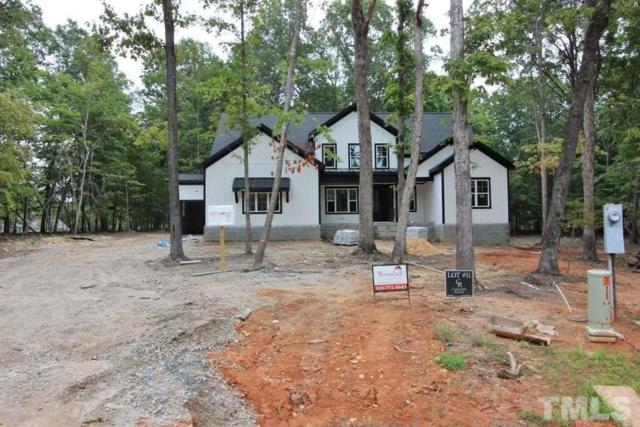 15 Seville Way, Youngsville, NC 27596 (#2202756) :: The Perry Group