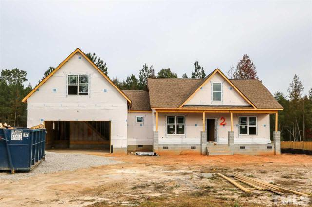 36 N Oscar Lane, Wendell, NC 27591 (#2203889) :: The Perry Group
