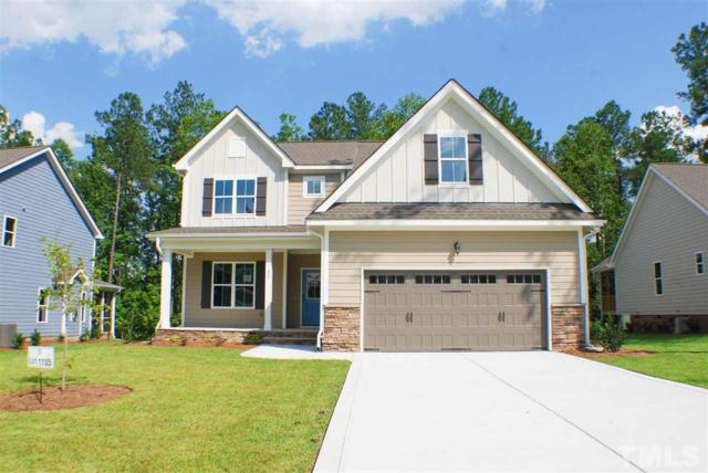 37 Education Drive, Spring Lake, NC 28390 (#2204095) :: RE/MAX Real Estate Service