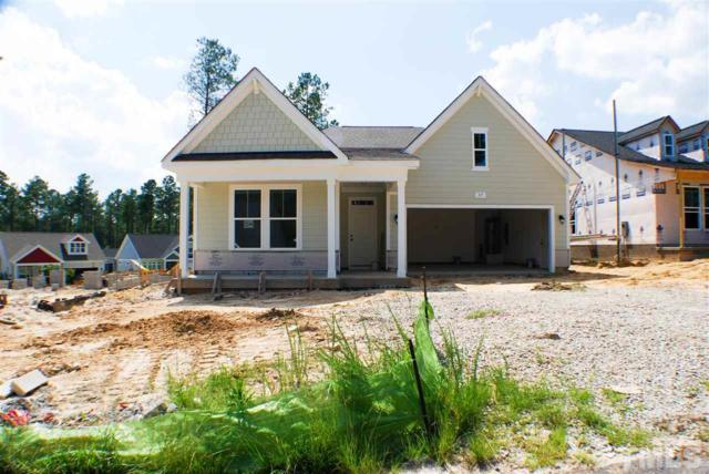 37 Glen Bend Court, Spring Lake, NC 28390 (#2204220) :: The Abshure Realty Group