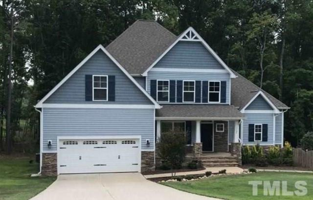 1727 River Jump Court, Franklinton, NC 27525 (#2204747) :: The Abshure Realty Group