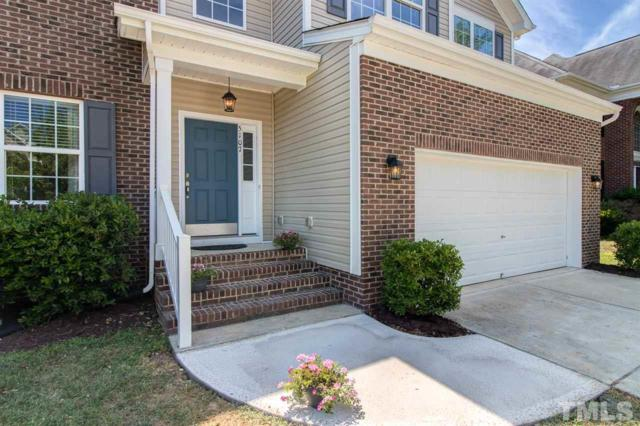 5107 Paces Ferry Drive, Durham, NC 27712 (#2204815) :: Raleigh Cary Realty