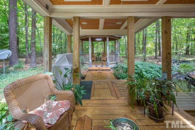 804 Ascot Lane, Raleigh, NC 27615 (#2205200) :: Raleigh Cary Realty