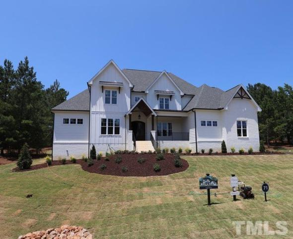 7605 Dover Hills Drive, Wake Forest, NC 27587 (#2205845) :: Raleigh Cary Realty