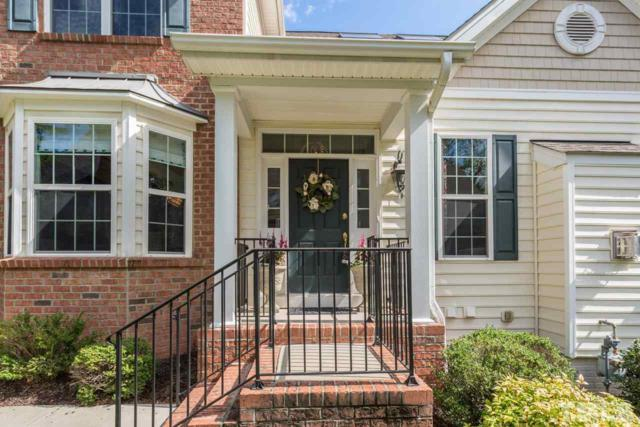 11510 Helmond Way, Raleigh, NC 27617 (#2205993) :: Raleigh Cary Realty
