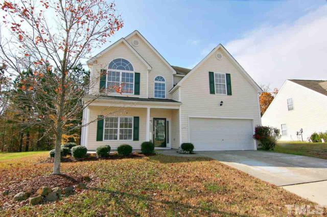 1007 Golden Crest Drive, Durham, NC 27704 (#2206783) :: The Perry Group