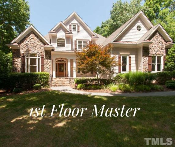 7209 Sunset Glen Point, Raleigh, NC 27614 (#2207066) :: Rachel Kendall Team
