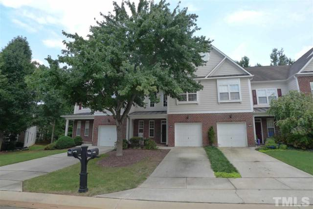 10423 Blue Dun Way, Raleigh, NC 27614 (#2207095) :: The Abshure Realty Group