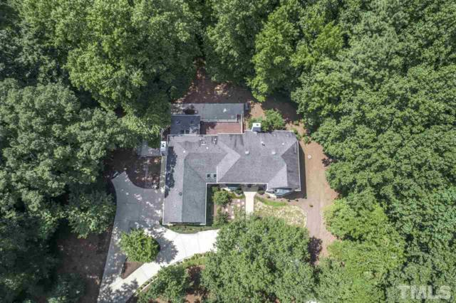 9709 Pentland Court, Raleigh, NC 27614 (#2208617) :: The Perry Group