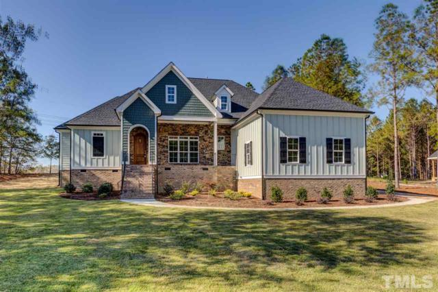 3805 Barberry Lake Court, Fuquay Varina, NC 27526 (#2208755) :: The Perry Group