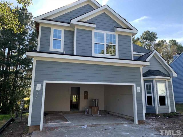 228 Newberry Lane, Durham, NC 27703 (#2209392) :: Raleigh Cary Realty