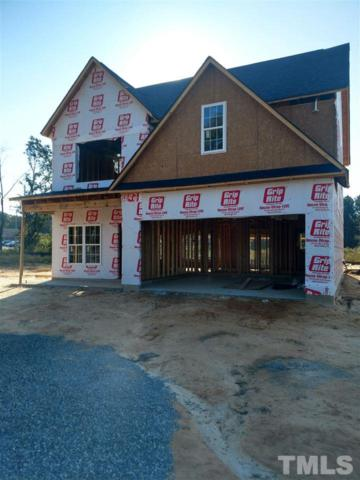 105 Tyvola Street, Sanford, NC 27332 (#2211883) :: The Perry Group