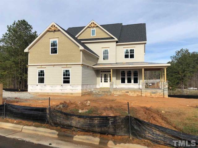 1040 Manchaca Loop, Apex, NC 27539 (#2212036) :: Raleigh Cary Realty