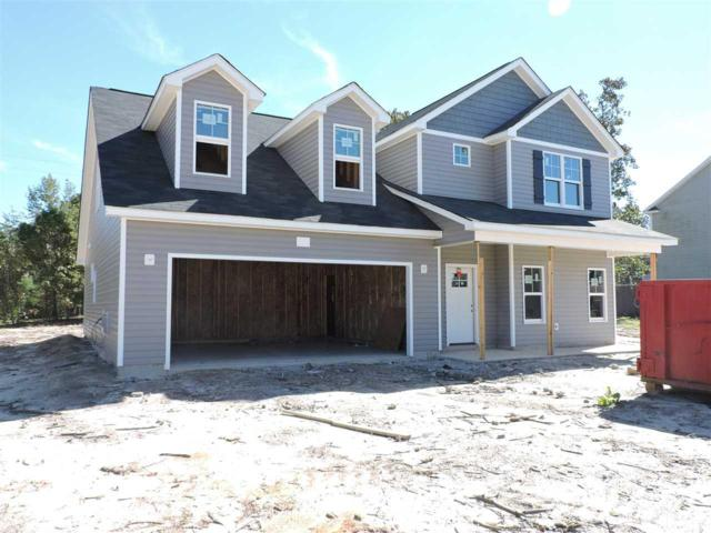 130 Old Field Loop, Sanford, NC 27332 (#2212152) :: The Perry Group