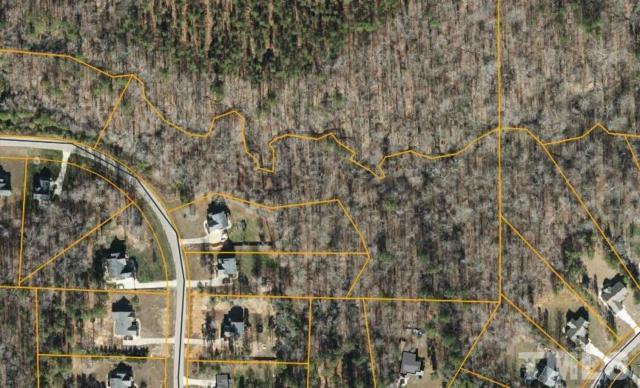 3695 Summer Springs Drive, Franklinton, NC 27525 (#2212290) :: Spotlight Realty