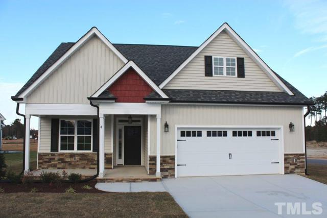 4 Moon Flower Walk, Youngsville, NC 27596 (#2212802) :: The Perry Group