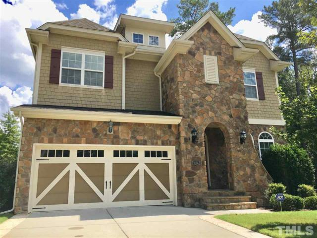 8505 Stonechase Drive, Raleigh, NC 27613 (#2212864) :: The Perry Group