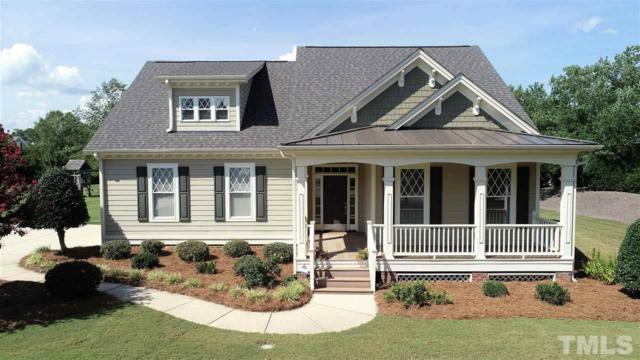 2104 Pagan Road, Raleigh, NC 27603 (#2213301) :: The Abshure Realty Group