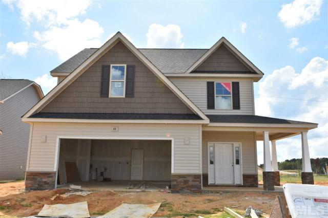 44 National Drive, Clayton, NC 27527 (#2213956) :: The Perry Group