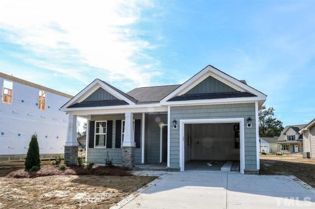 43 Altimont Street, Smithfield, NC 27577 (#2214699) :: The Perry Group