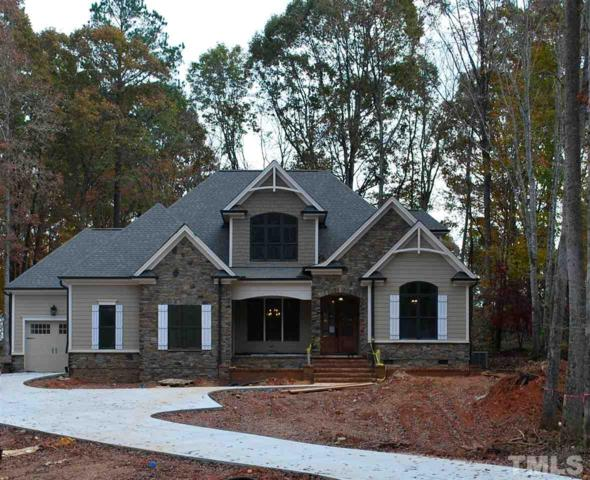 1017 Linenhall Way, Wake Forest, NC 27587 (#2216459) :: Marti Hampton Team - Re/Max One Realty