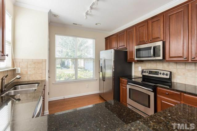 5908 Chivalry Court, Raleigh, NC 27612 (#2217324) :: The Perry Group