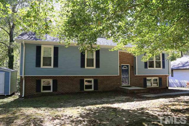 4404 Oak Park Road, Raleigh, NC 27612 (#2218546) :: The Perry Group