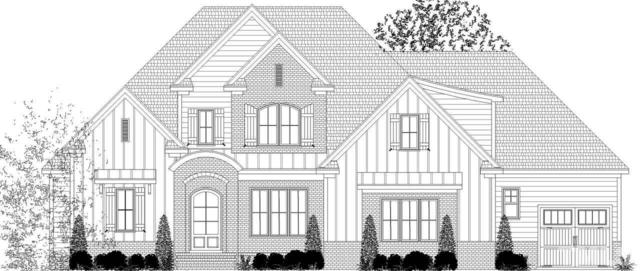 520 Myrna Lane, Wake Forest, NC 27587 (#2219590) :: The Jim Allen Group