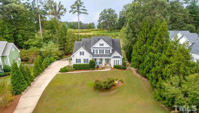 4729 Linaria Lane, Fuquay Varina, NC 27526 (#2219633) :: The Perry Group