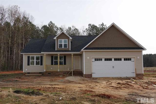 173 Connelly Way, Zebulon, NC 27597 (#2220045) :: The Perry Group
