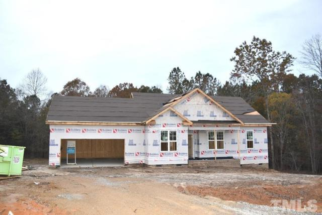 81 Nesting Place Trail, Zebulon, NC 27597 (#2221458) :: The Perry Group
