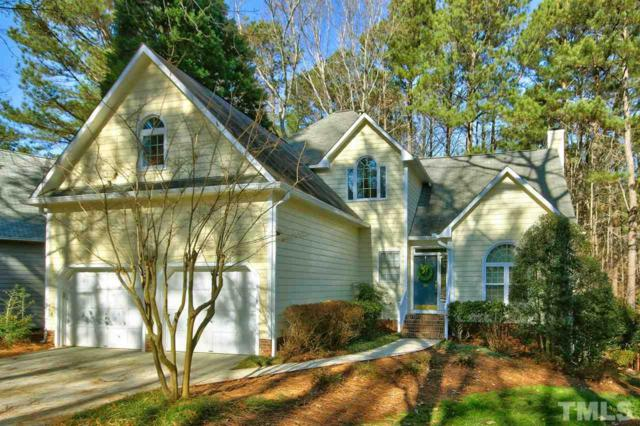 98 Ripplewater Lane, Cary, NC 27518 (#2223551) :: Raleigh Cary Realty