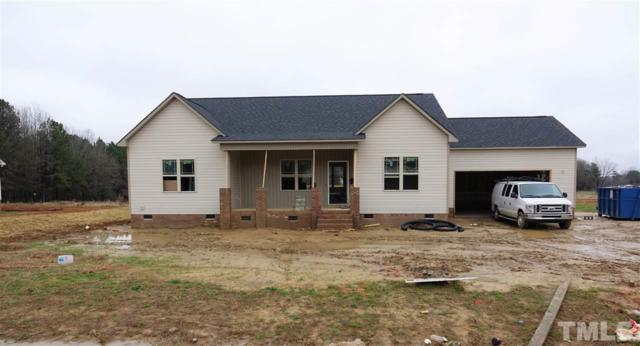223 Connelly Way, Zebulon, NC 27597 (#2226637) :: The Perry Group