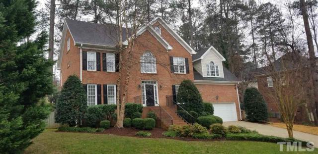 103 St Lenville Drive, Cary, NC 27518 (#2230241) :: The Perry Group