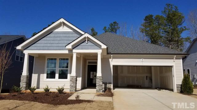 82 Carbone Lane, Clayton, NC 27527 (#2230305) :: The Jim Allen Group