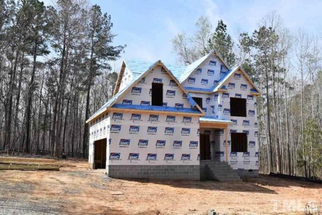 35 Chaucer Court, Zebulon, NC 27597 (#2230581) :: The Perry Group