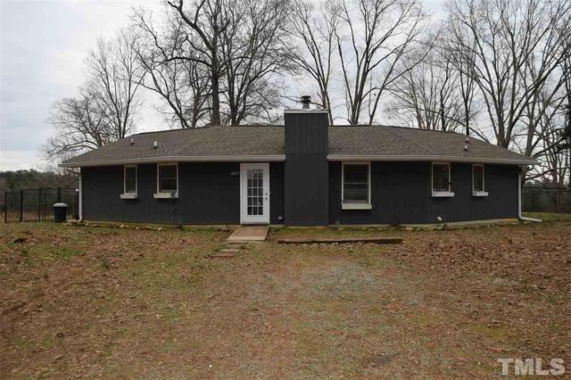 6617 Cassam Road, Bahama, NC 27503 (#2231252) :: The Perry Group