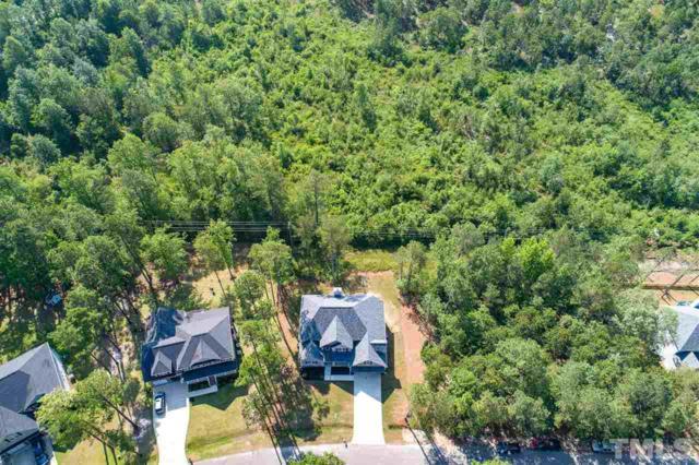 103 Maplewood Drive, Sanford, NC 27332 (#2234113) :: Dogwood Properties