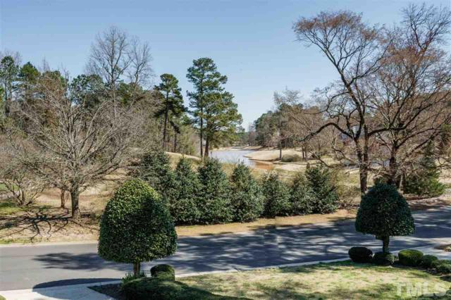 9017 Wildwood Links, Raleigh, NC 27613 (#2234473) :: Marti Hampton Team - Re/Max One Realty