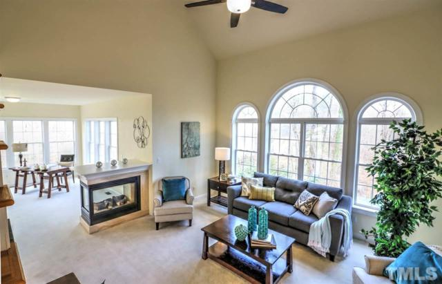 7908 Ocoee Court, Raleigh, NC 27612 (#2234684) :: The Perry Group
