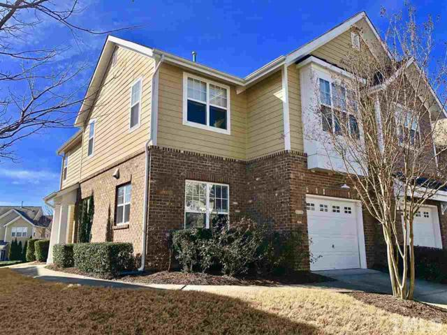 9161 Wooden Road, Raleigh, NC 27617 (#2234965) :: M&J Realty Group