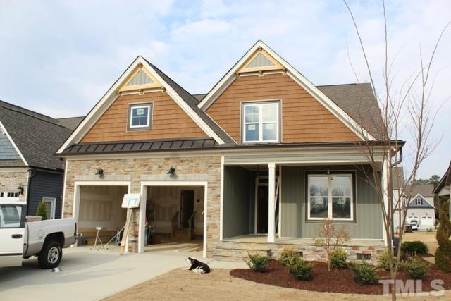 761 Strathwood Way, Rolesville, NC 27571 (#2236654) :: The Perry Group