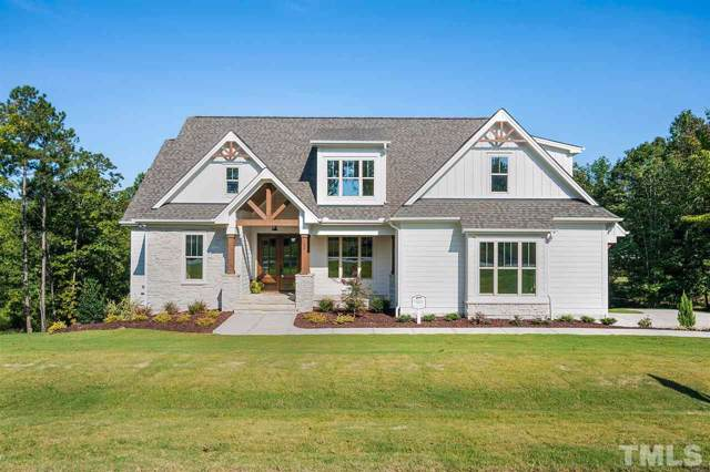 52 Diamante Drive, Clayton, NC 27527 (#2238625) :: Raleigh Cary Realty