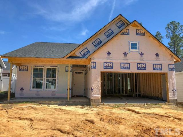 176 Glenwood Court, Spring Lake, NC 28390 (#2239717) :: The Perry Group