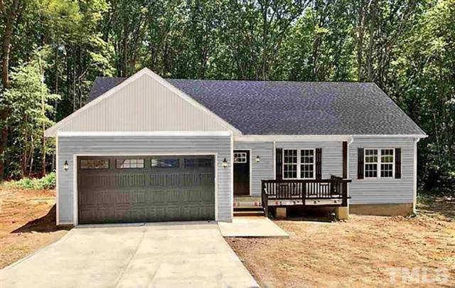 113 Black Cloud Drive, Louisburg, NC 27549 (#2240081) :: Raleigh Cary Realty
