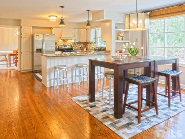 2112 North Hills Drive, Raleigh, NC 27612 (#2241305) :: The Perry Group