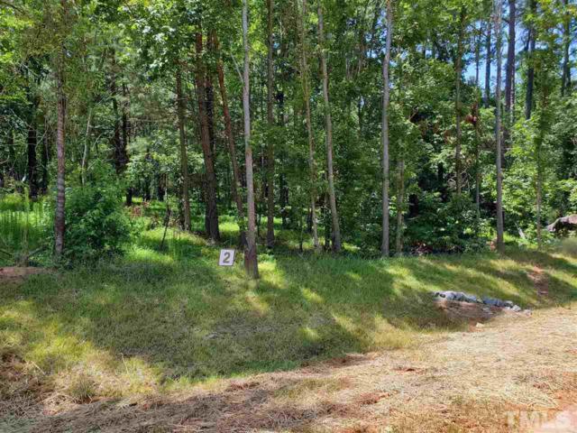3824 Sleepy Brook Lane, Apex, NC 27539 (#2242723) :: Raleigh Cary Realty